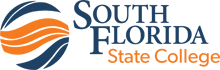 Find out more about South Florida State College: Library website, hours, locations, catalog, Inter-Library Loan, Genealogy Information, etc