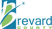 Find out more about Brevard County Libraries: Library website, hours, locations, catalog, Inter-Library Loan, Genealogy Information, etc