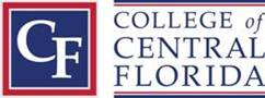 Find out more about College of Central Florida: Library website, hours, locations, catalog, Inter-Library Loan, Genealogy Information, etc