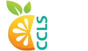 Find out more about Citrus County Library System: Library website, hours, locations, catalog, Inter-Library Loan, Genealogy Information, etc