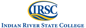 Find out more about Indian River State College: Library website, hours, locations, catalog, Inter-Library Loan, Genealogy Information, etc
