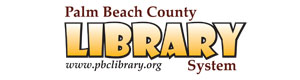 Find out more about Palm Beach County Library System: Library website, hours, locations, catalog, Inter-Library Loan, Genealogy Information, etc