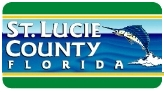 Find out more about St Lucie County Library System: Library website, hours, locations, catalog, Inter-Library Loan, Genealogy Information, etc