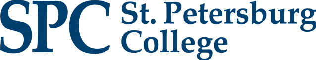 Find out more about St Petersburg College: Library website, hours, locations, catalog, Inter-Library Loan, Genealogy Information, etc