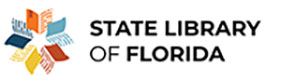 State Library of Florida, Division of Library and Information Services