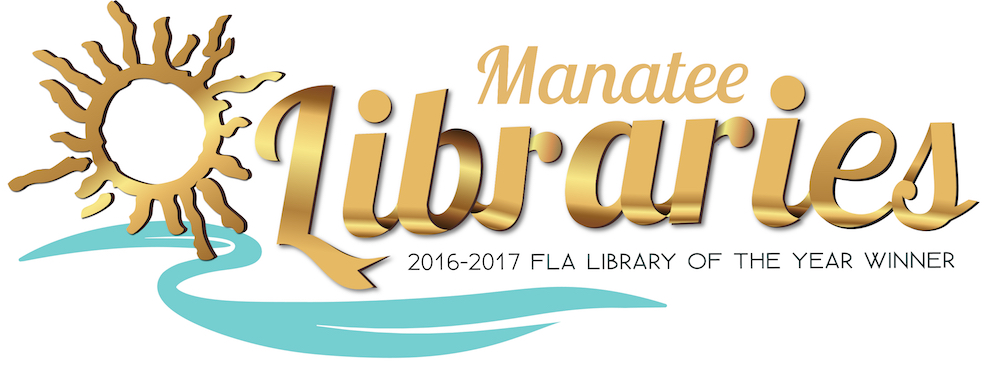 Find out more about Manatee County Public Library: Library website, hours, locations, catalog, Inter-Library Loan, Genealogy Information, etc