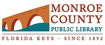 Find out more about Monroe County Library: Library website, hours, locations, catalog, Inter-Library Loan, Genealogy Information, etc