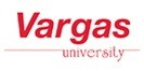 Find out more about Vargas University: Library website, hours, locations, catalog, Inter-Library Loan, Genealogy Information, etc
