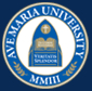 Find out more about Ave Maria University: Library website, hours, locations, catalog, Inter-Library Loan, Genealogy Information, etc